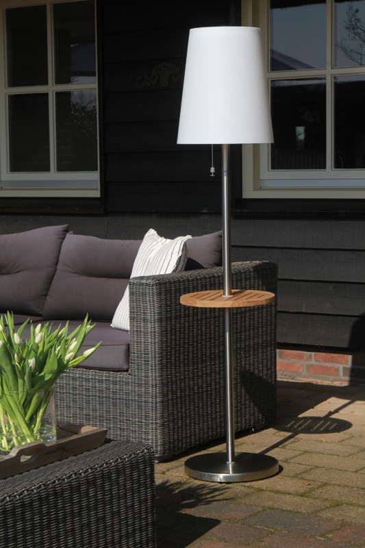 gacoli solar designlampen f r den outdoor einsatz. Black Bedroom Furniture Sets. Home Design Ideas
