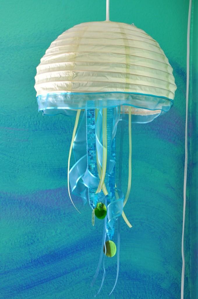 Tintenfischlampe (Bild: ineedacraftromm.com)
