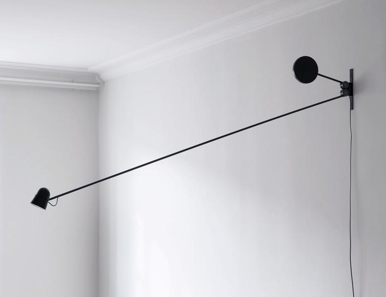 Counterbalance von Daniel Rybakken
