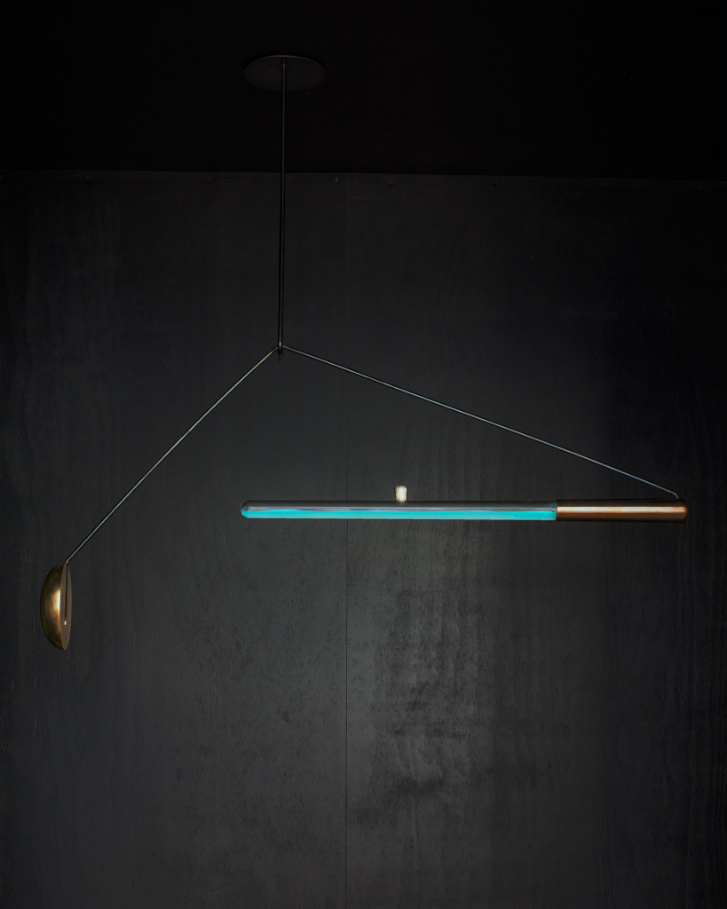 teresa van dongen ambio bio licht dank bioluminiszenz. Black Bedroom Furniture Sets. Home Design Ideas