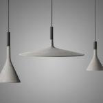 [2019] Betonlampen: 15 elegante und exklusive Designleuchten aus Beton