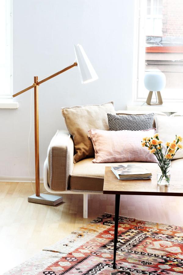 Designlampen Von Himmee Handarbeit Qualitat Und Design