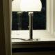 Funktional, schlicht und zeitlos: 5 berühmte Bauhaus-Lampen
