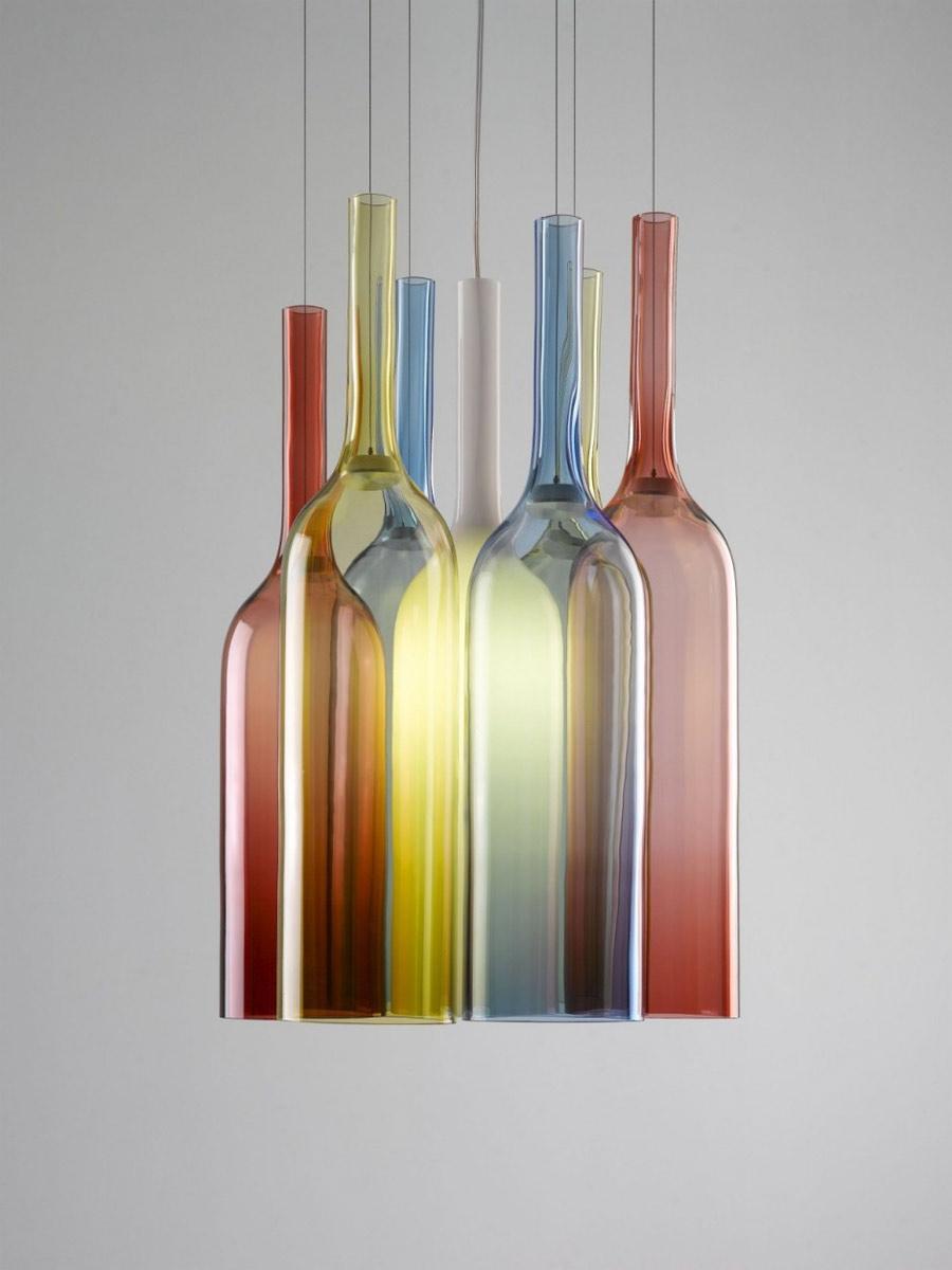 Jar RGB von Arik Levy (Bildquelle: contemporist)