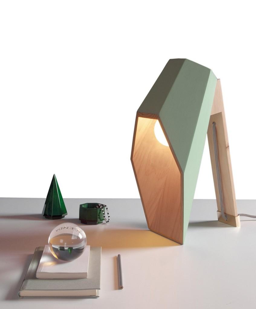 Alessandro Zambelli - Woodspot (Bildquelle: homedesignerideas.com)