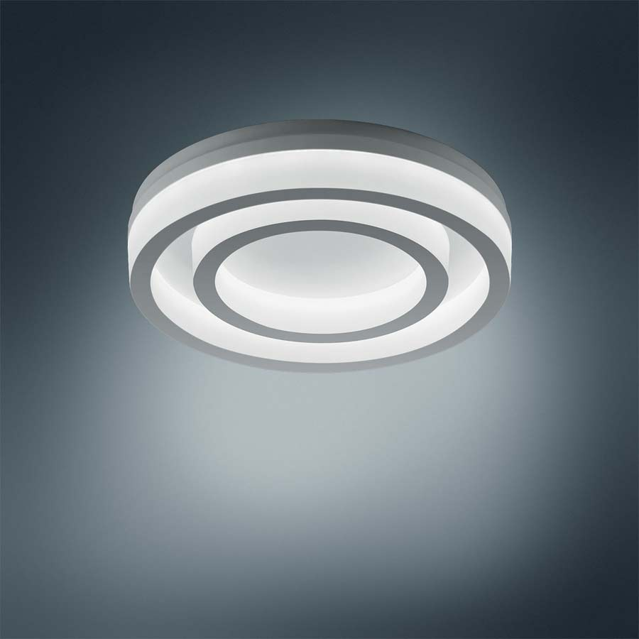 """Polaron IQ LED"" von Trilux (Bildquelle: Trilux)"