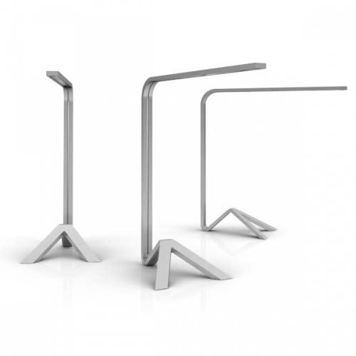 """""""Heron T"""" von Iggoo (Bildquelle: German Design Award)"""