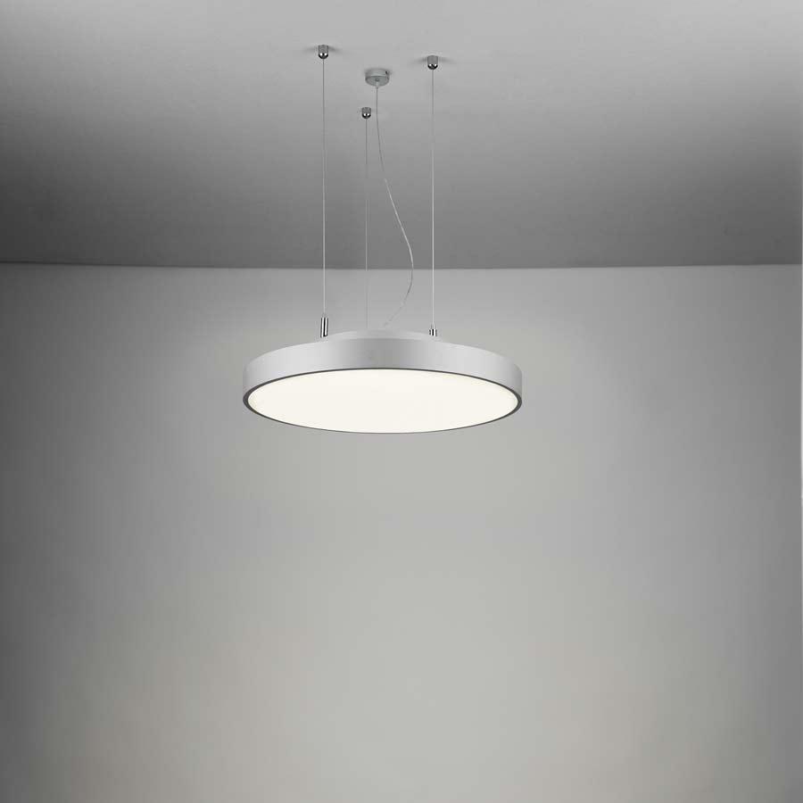 german design award 2015 gewinner kategorie beleuchtung. Black Bedroom Furniture Sets. Home Design Ideas