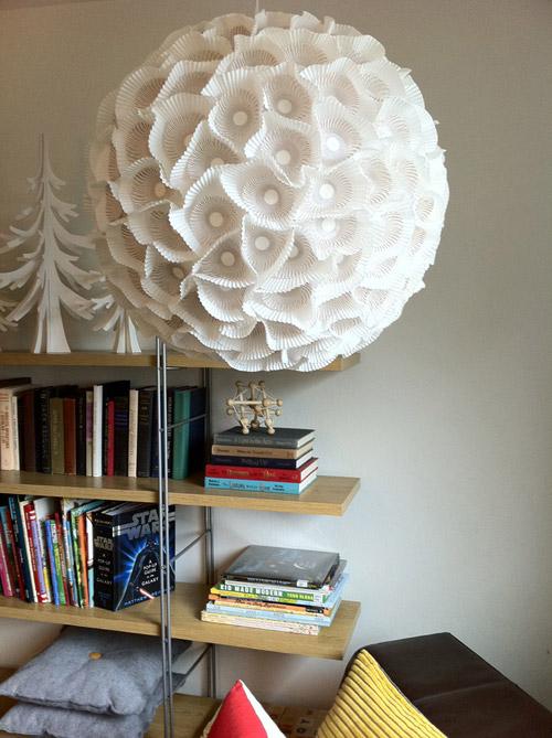 Bild: designsponge.com