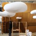 Cloud Softlight XXL von Molo (Bildquelle: molodesign.com)