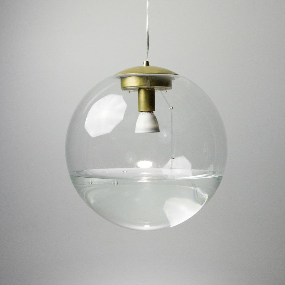"""""""Rain Lamps"""" von Richard Clarkson (Bildquelle: richardclarkson.com)"""