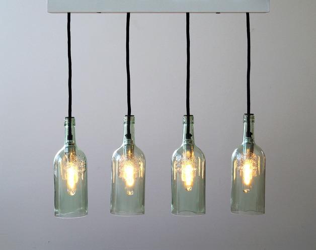 Lampada quattro (Bildquelle: dawanda)