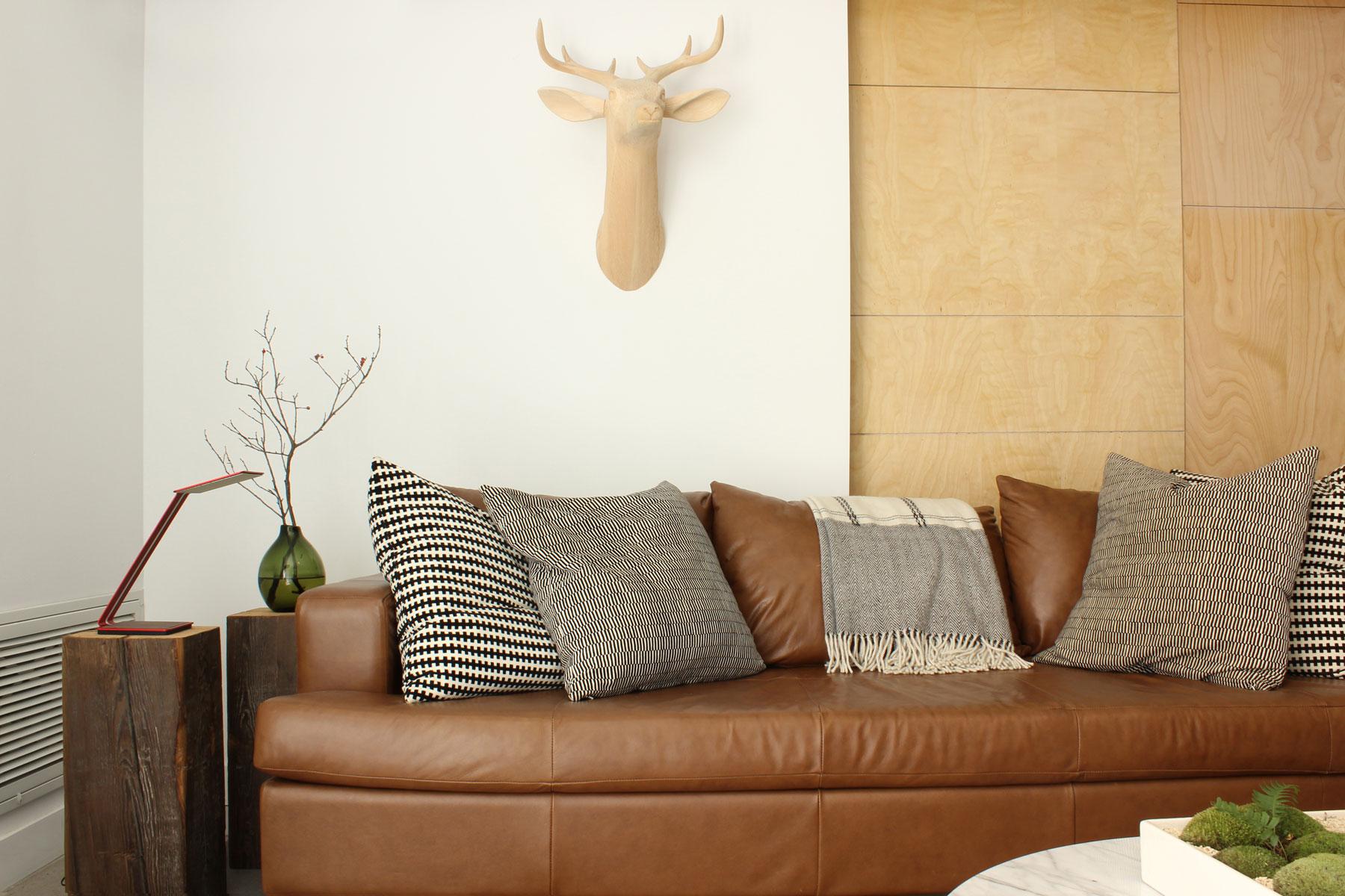 schreibtischlampe oled lampe aerelight. Black Bedroom Furniture Sets. Home Design Ideas