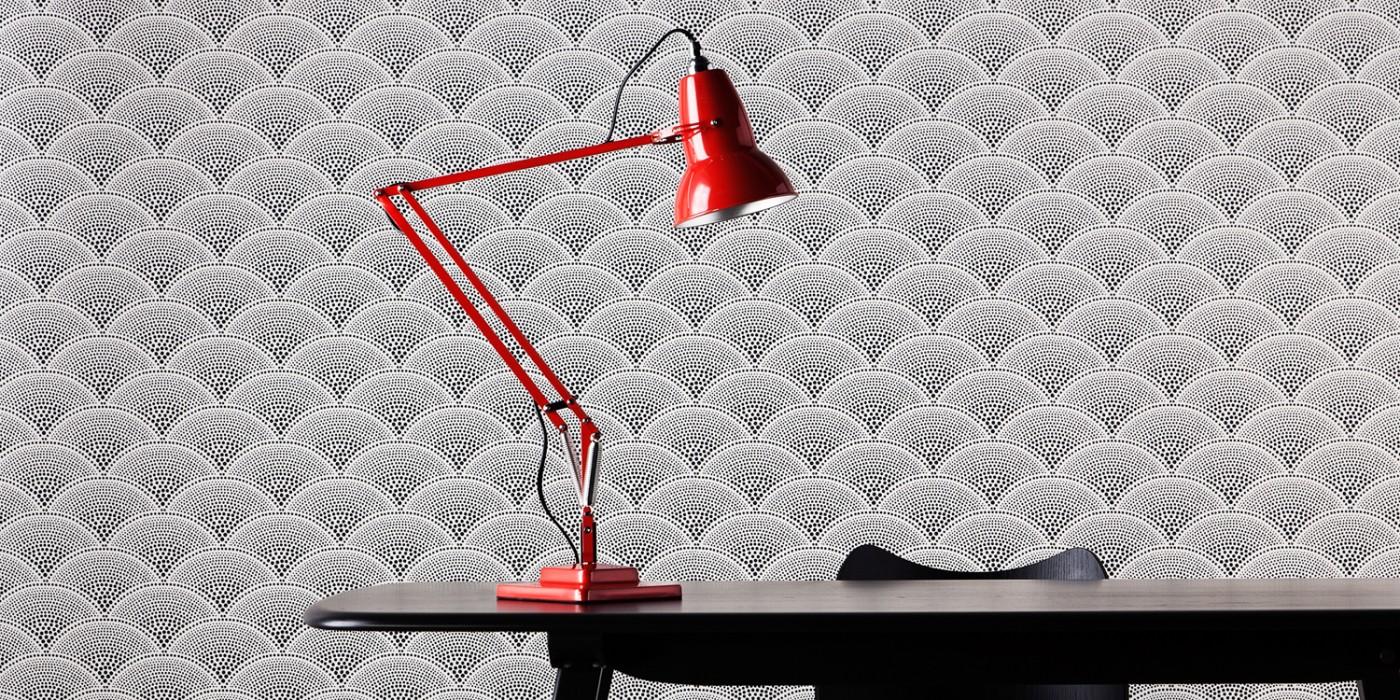 [2020] 11 schöne Schreibtischlampen fürs Home Office
