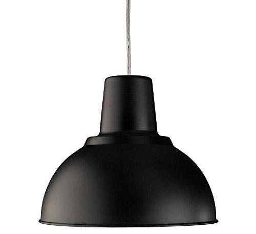 """""""Hearst""""-Fabriklampe (Bild: Lampenwelt)"""