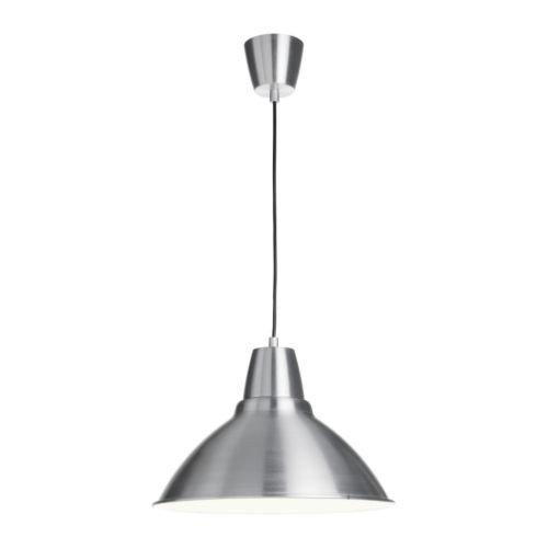 """""""Foto"""" von Ikea (Bild: Amazon Partnerprogramm)"""