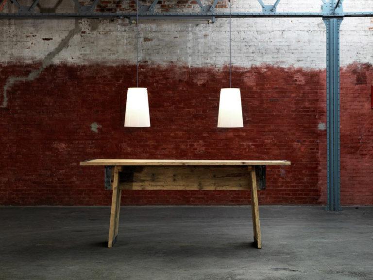 upcycling archive kult lampen. Black Bedroom Furniture Sets. Home Design Ideas