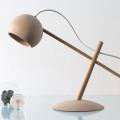 """""""Lune Lamp"""" von Sverre Uhnger (Bild: Brdr Krüger)"""