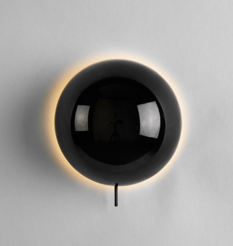 """""""Eclipse"""" von Philippe Malouin (Bild: Roll & Hill)"""