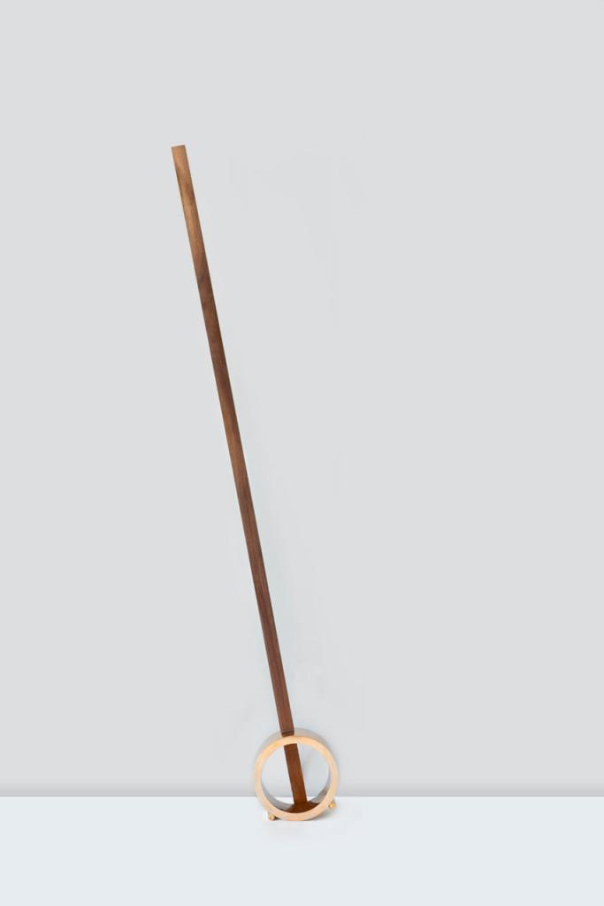 """""""Vari""""-Leuchte von Esrawe (Bild: Esrawe)"""