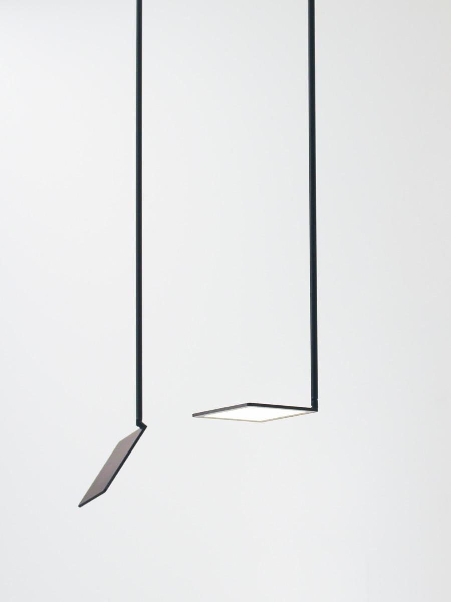 """""""Oh!led"""" von Bart Lens für Eden Design (Foto: Eden Design)"""