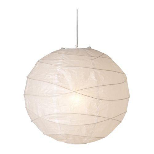 """""""Regolit""""-Lampenschirm von Ikea (Bild: Amazon Partnerprogramm)"""
