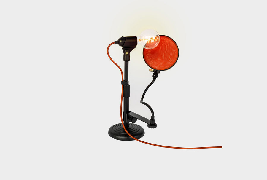 """""""Micro Bulb Junior"""" von Reblau (Foto: Reblau)"""