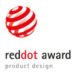 Red Dot Design Award: Gewinnerleuchten 2015 - Red Dot: Best Of The Best