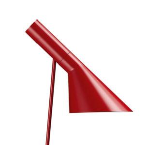 """AJ""-Stehleuchte von Arne Jacobsen (Foto: Louis Poulsen)"