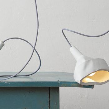 """""""Like Paper"""" von Miriam Aust und Sebastian Amelung (Foto: Minu Lee)"""
