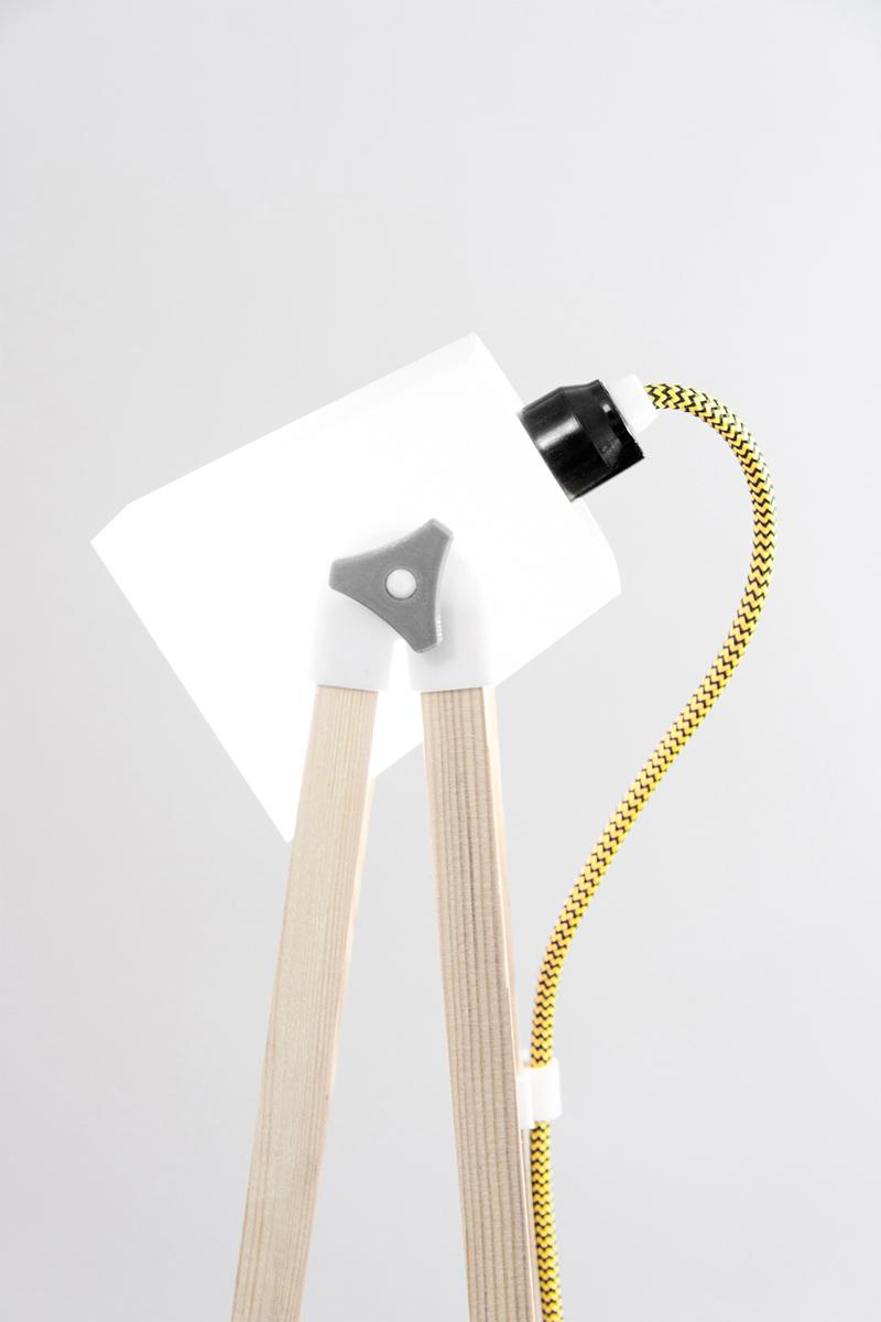 """SMF.01"" vom UAU Project (Foto: UAU Project)"