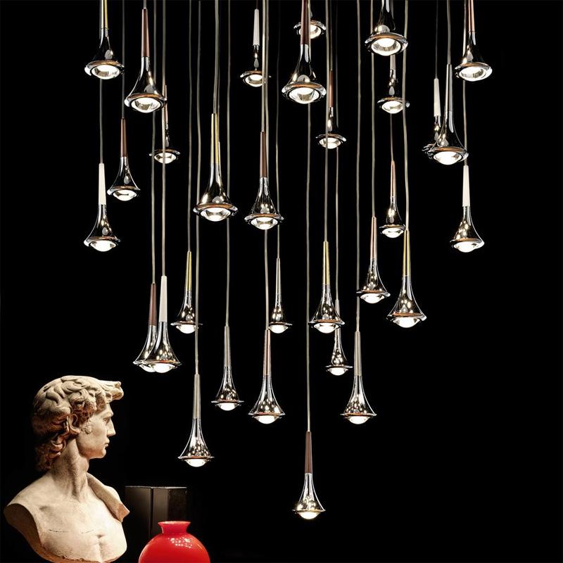 """""""Rain"""" von Andrea Tosetto (Foto: Studio Italia Design)"""