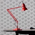 Arbeitsleuchten-Klassiker: 7 berühmte Schreibtischlampen