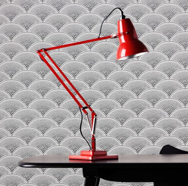 listen der sch nsten diy und designerlampen. Black Bedroom Furniture Sets. Home Design Ideas