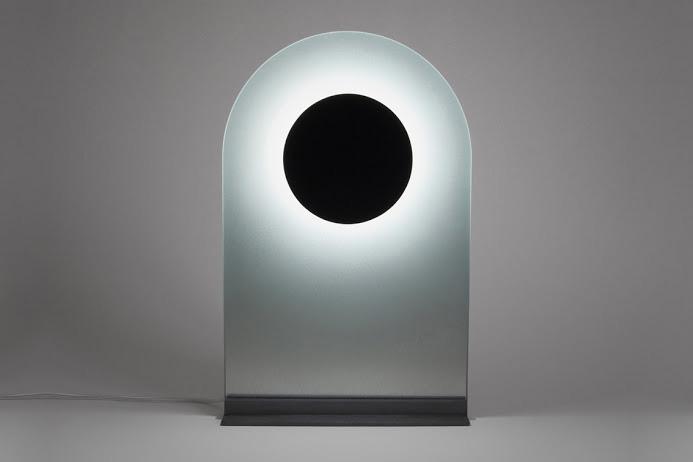 """Arturo Erbsman """"Eclipse"""" (Foto: Arturo Erbsman)"""
