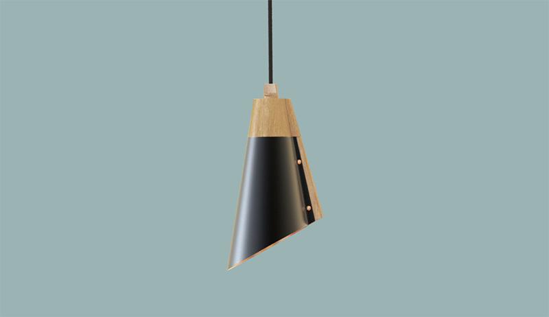 """Sun Bear Lamp"" vom UrbanBear Studio (Foto: UrbanBear Studio)"