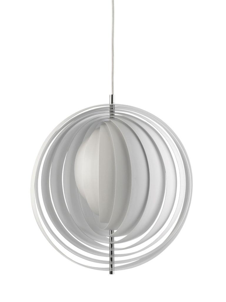 verner panton archive kult lampen. Black Bedroom Furniture Sets. Home Design Ideas