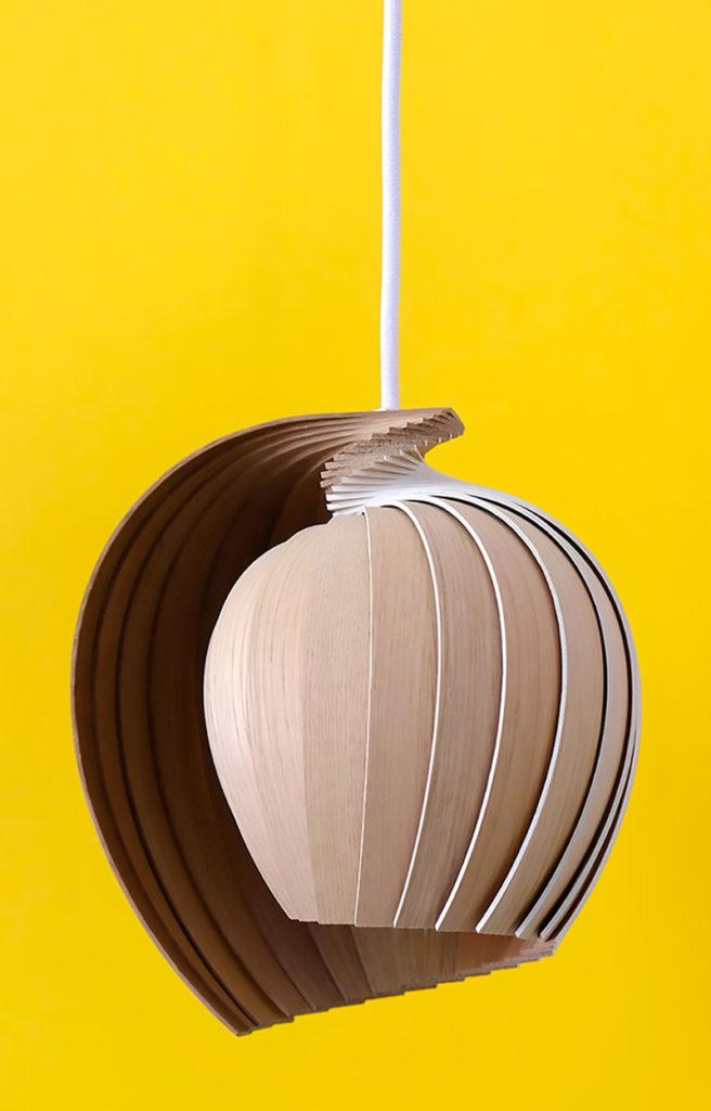 """25 Lamp"" von Kovac Family (Bild: Kovac Family)"