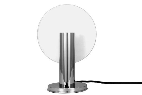 """Nachttischlampe von De Stijl: """"DS 36"""" (Bild: Tecnolumen)"""