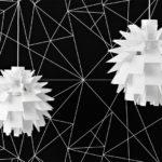 Geschenkideen: 9 günstige Designerlampen für unter 100 Euro