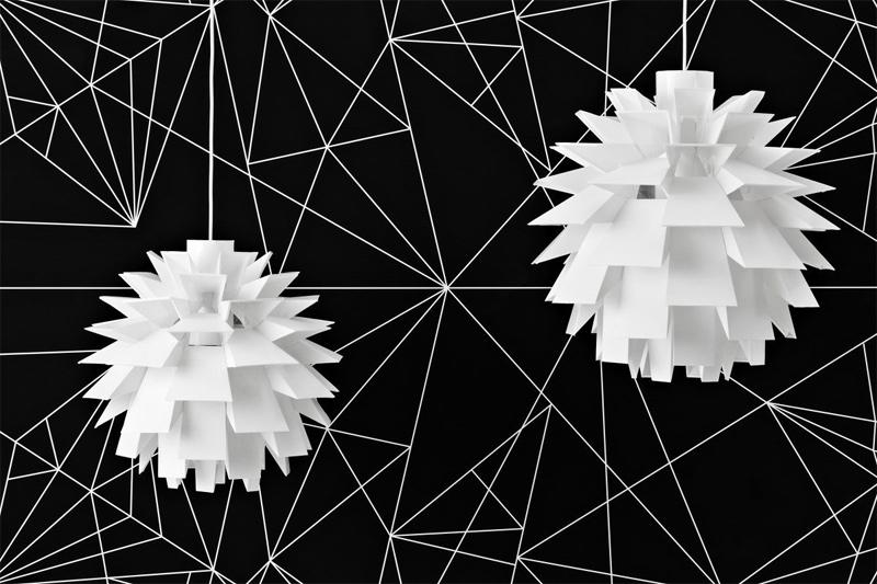 9 g nstige designerlampen unter 100 euro. Black Bedroom Furniture Sets. Home Design Ideas