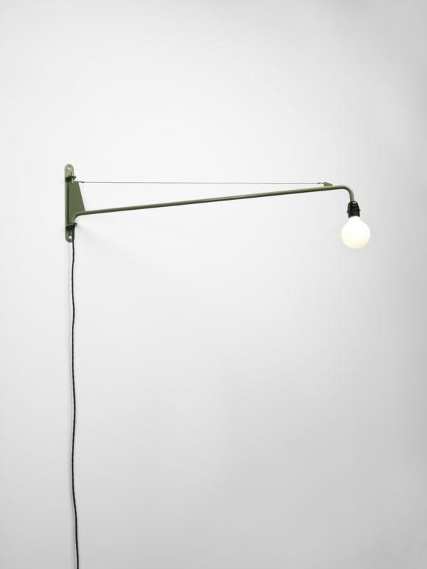 designerlampen die sch nsten designklassiker. Black Bedroom Furniture Sets. Home Design Ideas