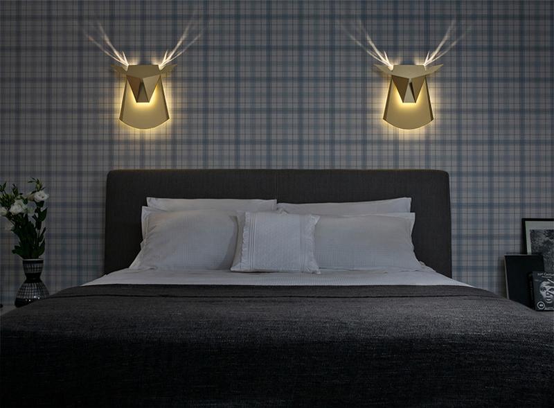 chen-bikovski-popup-lighting-hirschlampe-02_800