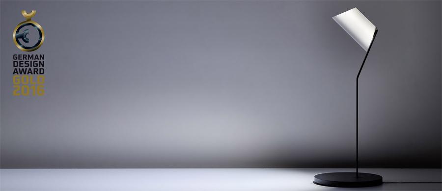 """""""Lei"""" von Occhio (Bild: Occhio)"""