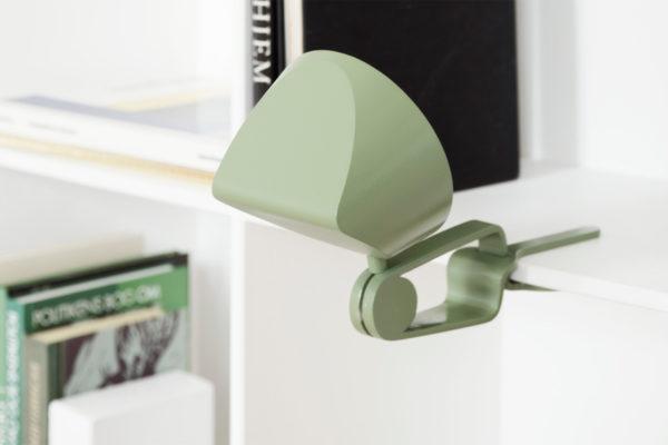 """""""Snap Lamp"""" von Marie Hesseldahl"""
