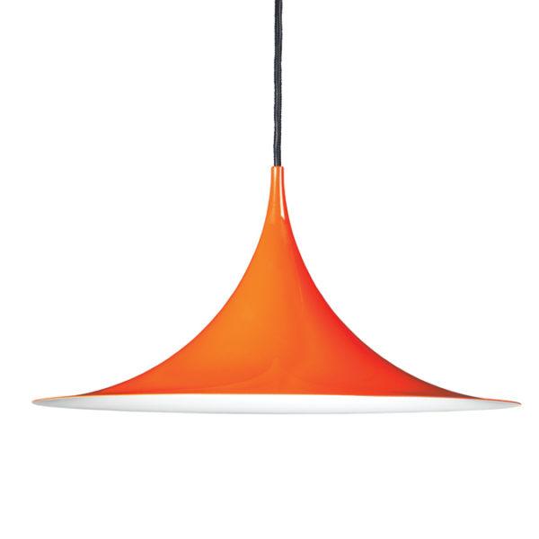 designerlampen 2016 multi lite von louis weisdorf. Black Bedroom Furniture Sets. Home Design Ideas