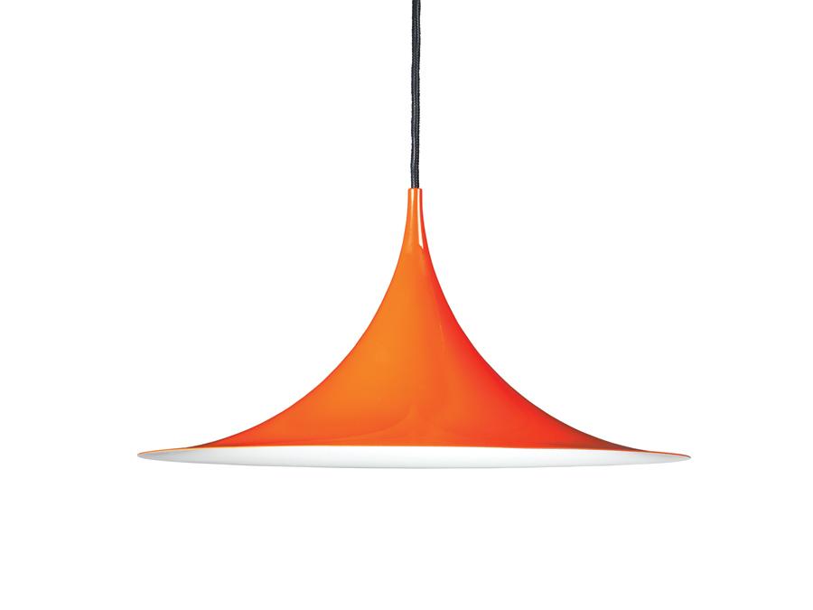 Design lampen klassiker  Designerlampen: Die schönsten Designklassiker