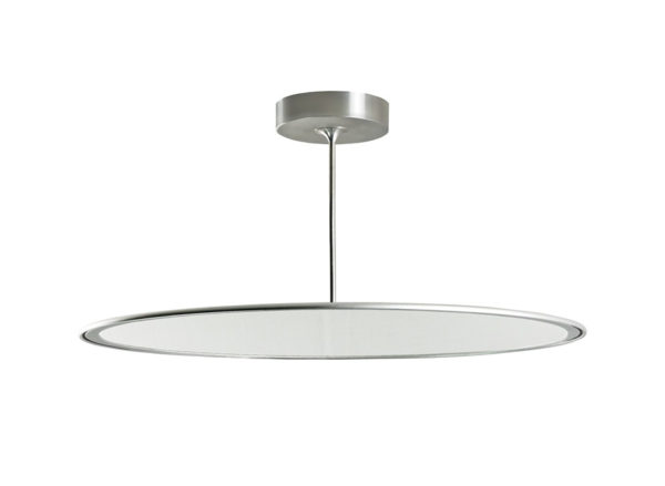 kult lampen die sch nsten designlampen und designleuchten. Black Bedroom Furniture Sets. Home Design Ideas