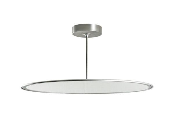 Kult lampen die sch nsten designlampen und designleuchten for Skandinavische lampen klassiker