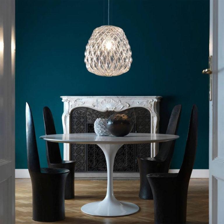 fontana arte archive kult lampen. Black Bedroom Furniture Sets. Home Design Ideas